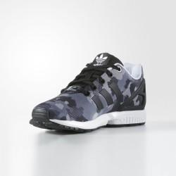 Zapatillas Adidas ZX Flux Junior S76284
