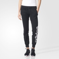Pantalon Adidas Essentials Linear AJ4592