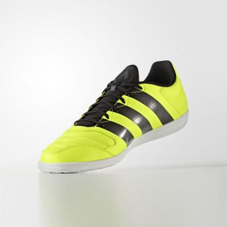 Zapatillas Fútbol Sala Adidas ACE 16.4 Street S31967