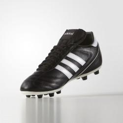 Zapatillas Fútbol Sala Adidas Kaiser 5 Liga 033201