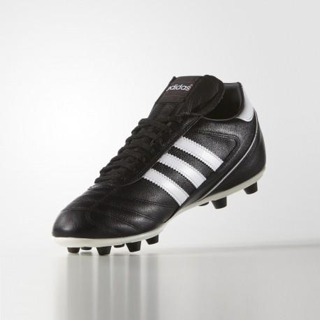 quality design bc657 e8e38 Zapatillas Fútbol Sala Adidas Kaiser 5 Liga 033201