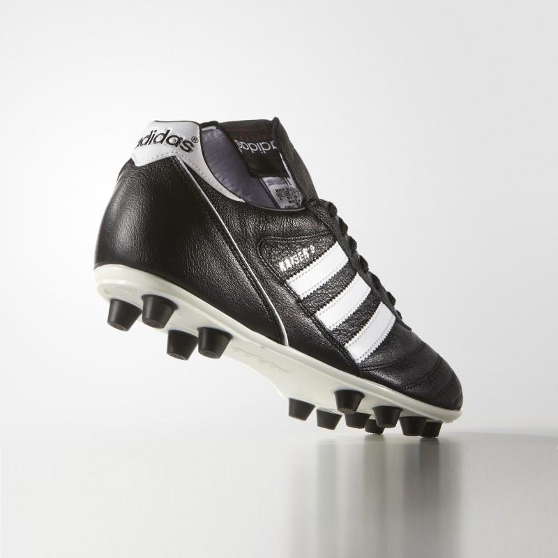 Liga Kaiser Adidas Deportes Botas 5 033201 Manzanedo Fútbol ZTkiulOXwP