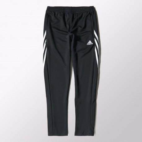 Pantalón Adidas Sereno 14 D82941