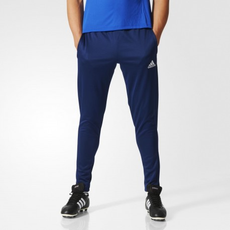 Pantalon Adidas Sereno 14 TRG F49689