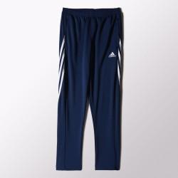Pantalón Adidas Sereno 14 Young F49688