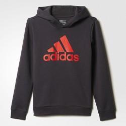 Sudadera Adidas Essentials Logo AY8245