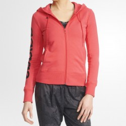 Chaqueta Adidas Essentials Linear Woman AY4847