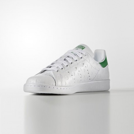 Zapatillas Adidas Stan Smith W S32262
