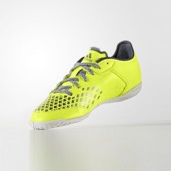 Zapatillas Fútbol Sala Adidas ACE 16.3 Court S31942