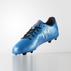 Bota Fútbol Adidas Messi 16.4 FxG S79648