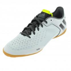 Zapatillas Fútbol Sala Adidas ACE 16.3 Court S31941