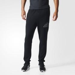 Pantalon Adidas Prime AK0718