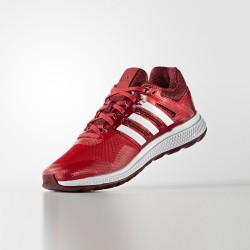 Zapatillas Adidas Supernova 8 Junior S75806