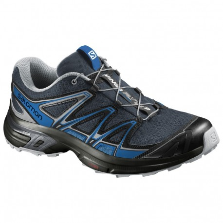 Zapatillas Salomon Wings Flyte 2 381563