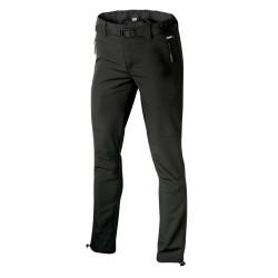 Pantalon Okihi Outdoor Soft Shell Tivor 2215013 + Portes gratis*