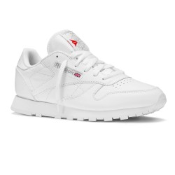 Zapatillas Reebok Classic Leather 2232