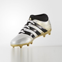 Bota Fútbol Adidas ACE 16.3 Primemesh Junior AQ3447