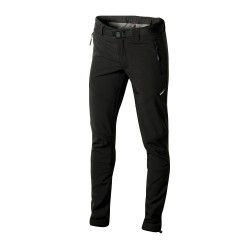 Pantalon Okihi Outdoor Soft Shell Tivor Man 2215013 + Portes gratis*