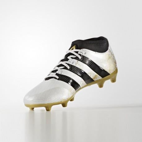 Bota Fútbol Adidas ACE 16.3 Primemesh AQ3442