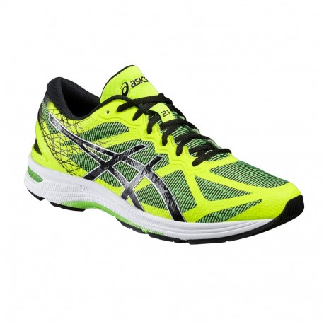 Zapatillas Asics Gel-DS Trainer 21 NC T625N 8590