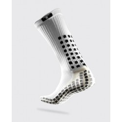 Media Trusox Fútbol Mid-Calf Crew (Thin)