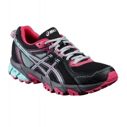Zapatillas Asics Gel-Sonoma 2 Women T684N 9078