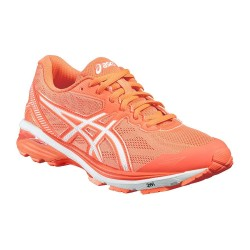Zapatillas Asics GT-1000 5 Woman T6A8N-0601
