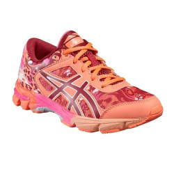Zapatillas Asics Gel-Noosa Tri 11 GS C603N 2021