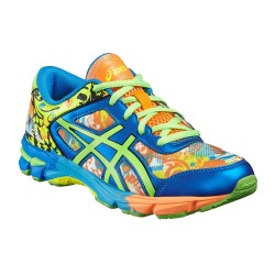 Zapatillas Asics Gel-Noosa Tri 11 GS C603N 0785
