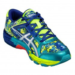 Zapatillas Asics Gel-Noosa Tri 11 GS C603N 0701