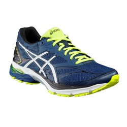 Zapatillas Asics Gel-Pulse 8 T6E1N 5801