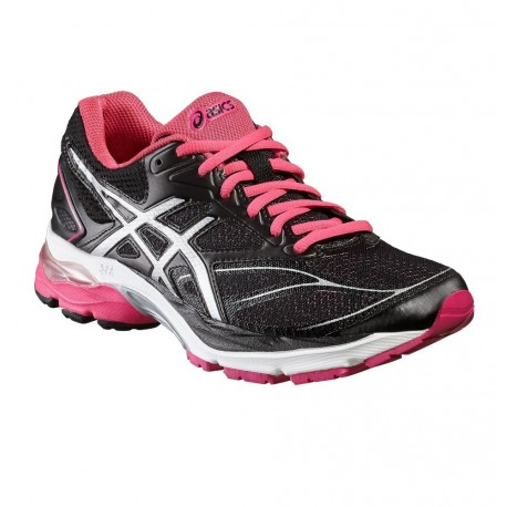 Zapatillas Asics Gel-Pulse 8 Woman T6E6N 9093