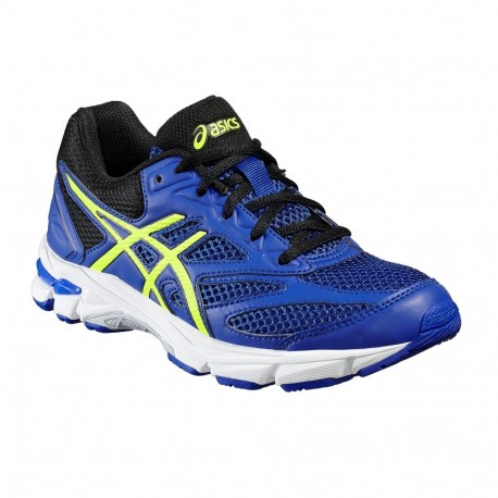 Zapatillas Asics Gel-Pulse 8 GS C625N 4507