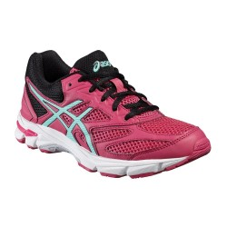 Zapatillas Asics Gel-Pulse 8 GS C625N 1938