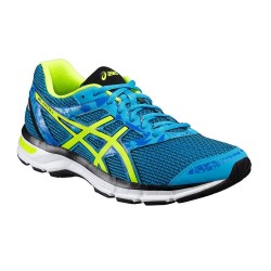 Zapatillas Asics Gel-Excite 4 T6E3N 4107