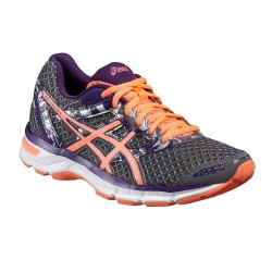 Zapatillas Asics Gel-Excite 4 Woman T6E8N 9606
