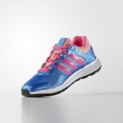 Zapatillas Adidas Supernova 8 Kids S75807