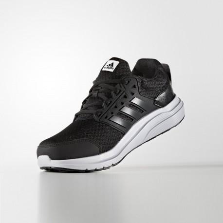 Zapatillas Adidas Galaxy 3 AQ6540