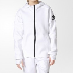 Chaqueta Adidas ZNE Athletics Young B45013
