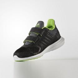 Zapatillas Adidas Hyperfast 2.0 CF Kids AQ3863