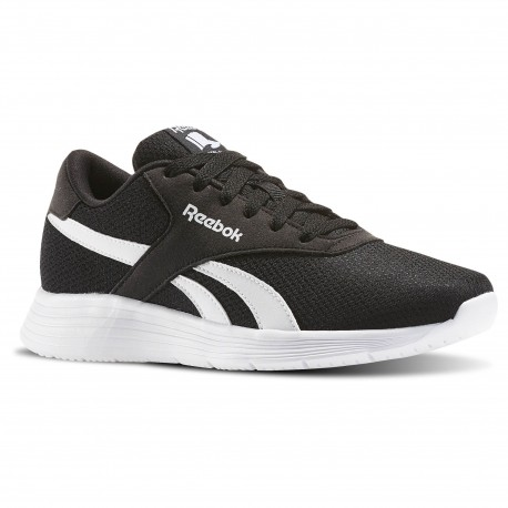 Zapatillas Reebok Royal EC Ride FS AR3667