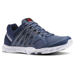 Zapatillas Reebok YourFlex Train 8.0 AR3216