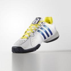 Zapatillas Adidas Novak Pro AQ5673