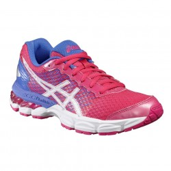 Zapatillas Asics Gel-Nimbus 18 GS C600N 1901