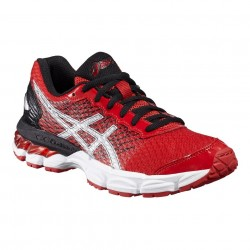 Zapatillas Asics Gel-Nimbus 18 GS C600N 2393