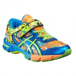 Zapatillas Asics Gel-Noosa Tri 11 PS C604N 0785