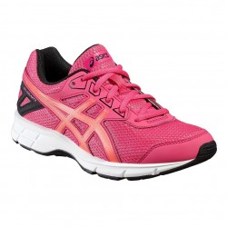 Zapatillas Asics Gel-Galaxy 9 GS C626N 1906