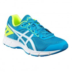 Zapatillas Asics Gel-Galaxy 9 GS C626N 4301
