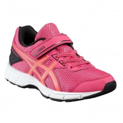 Zapatillas Asics Pre Galaxy 9 PS C627N 1906