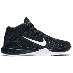 Zapatillas Baloncesto Nike Zoom Ascention (GS) 834319 001